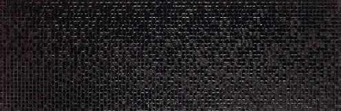 TS1057023 PORCELAIN TILE