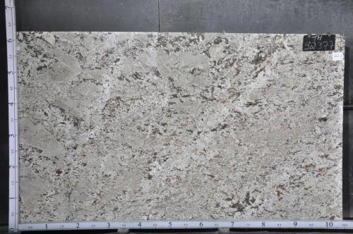 Bianco Antico Polished  Granite Slab