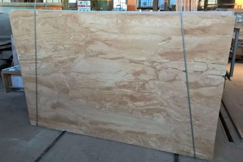 Diana Reale Polished Marble Slab
