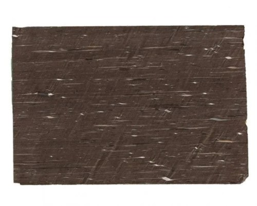 Cygnus Leather Granite Slab