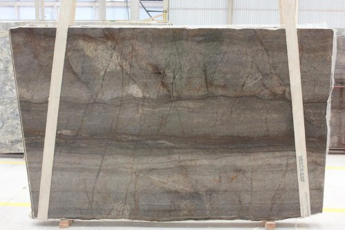 Sonaram Polished Quartzite Slab