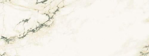 TS427228 Porcelain Slab