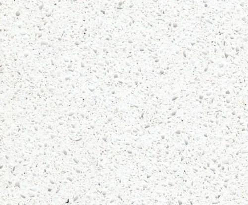 TS059015 QUARTZ SLAB