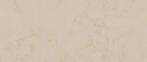 TS1129021 QUARTZ SLAB