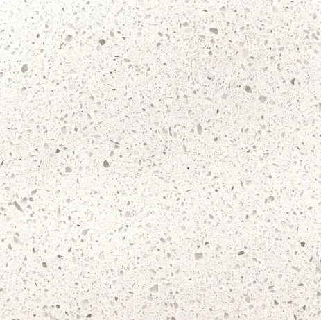 TS309002 QUARTZ SLAB