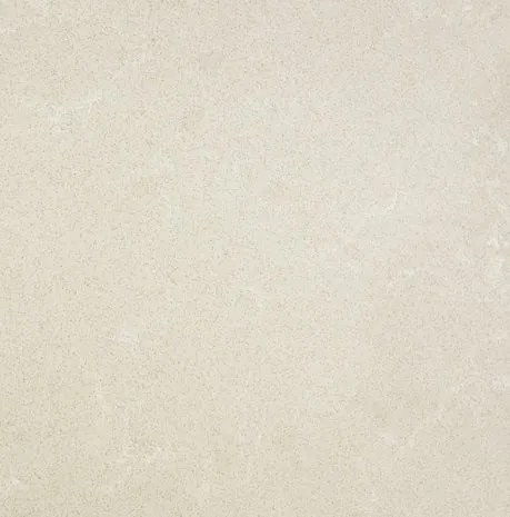 TS309010 QUARTZ SLAB