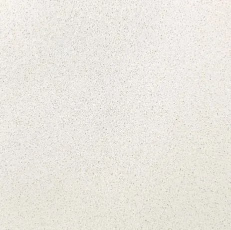 TS309014 QUARTZ SLAB