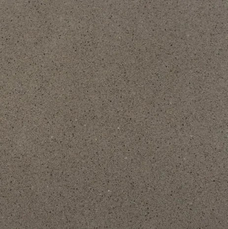 TS309028 QUARTZ SLAB
