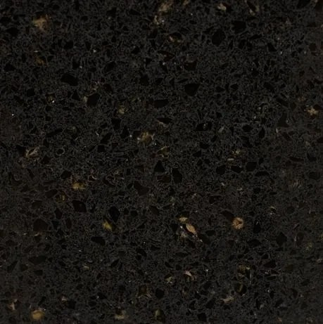 TS309035 QUARTZ SLAB