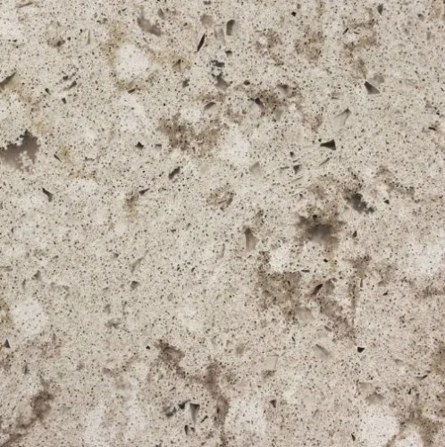 TS309061 QUARTZ SLAB