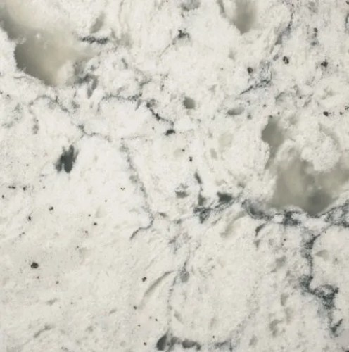 TS309065 QUARTZ SLAB