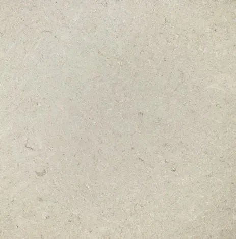 TS309084 QUARTZ SLAB