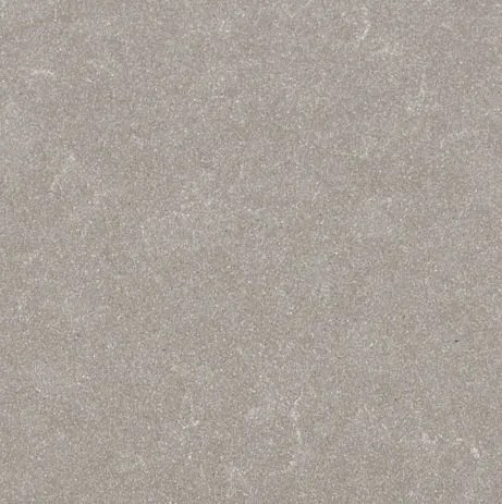 TS309086 QUARTZ SLAB