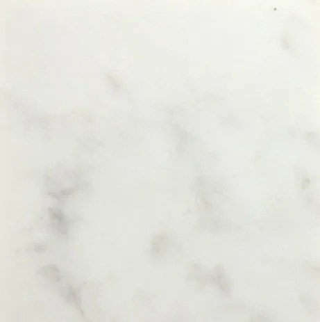 TS309090 QUARTZ SLAB