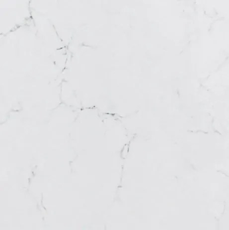 TS309128 QUARTZ SLAB