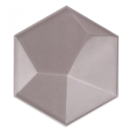 TS1007515 CERAMIC TILE