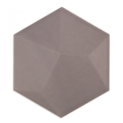 TS1007511 CERAMIC TILE