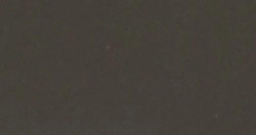TS069013 Quartz Slab