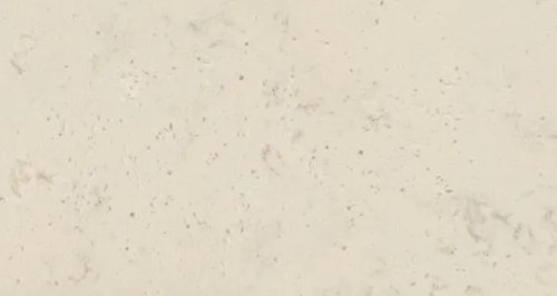 TS069049 Quartz Slab