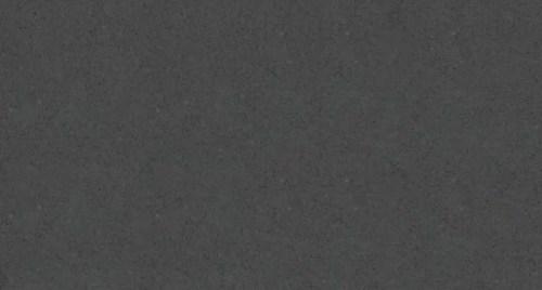 TS069056 Quartz Slab