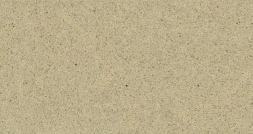 TS069060 Quartz Slab