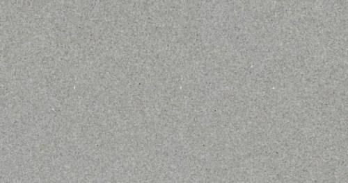TS069079 Quartz Slab