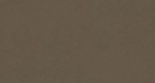 TS069104 Quartz Slab