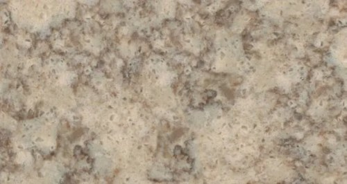 TS069140 Quartz Slab