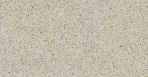 TS069186 Quartz Slab