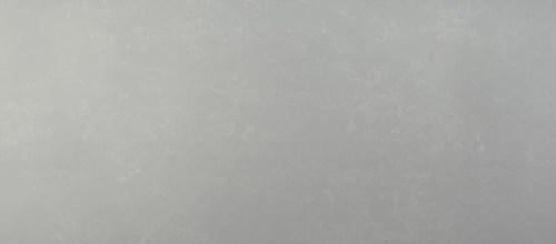 TS1019010 Quartz Slab