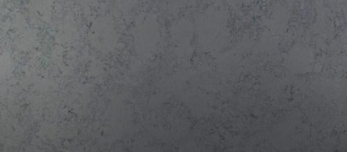 TS1019011 Quartz Slab