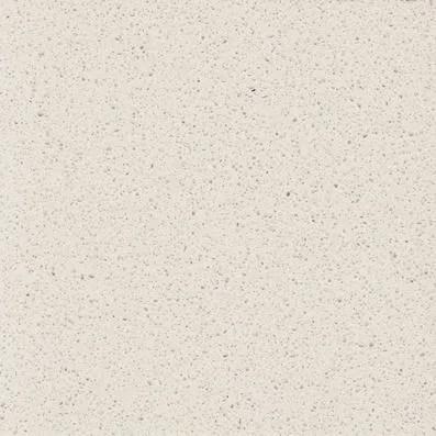 TS1039002 Quartz Slab