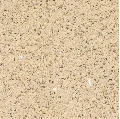 TS1039008 Quartz Slab