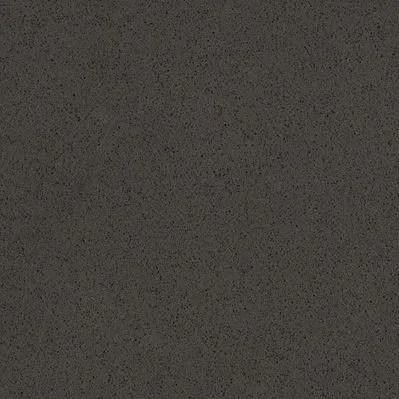 TS1039014 Quartz Slab