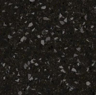 TS1039017 Quartz Slab