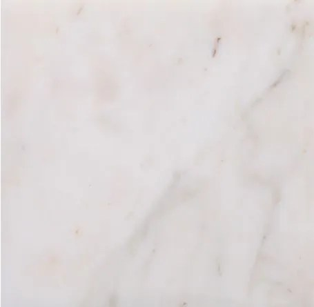 TS012008 AFYON WHITE HONED MARBLE TILE