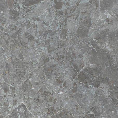TS012010 CARIBBEAN GRAY MARBLE TILE