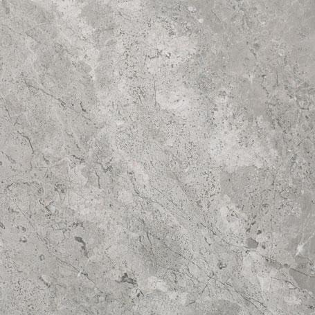 TS012115 TUNDRA GREY LIMESTONE TILE