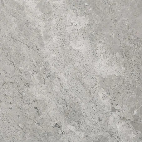Grey Limestone Floor Tiles 12 Best Jerusalem Aged