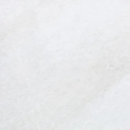 TS012121 SNOW WHITE MARBLE TILE