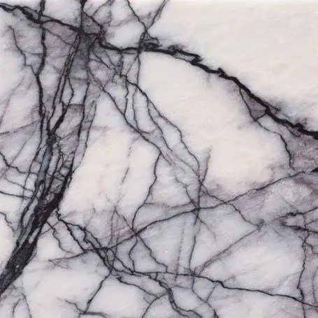TS012139 VIOLETA HONED MARBLE TILE