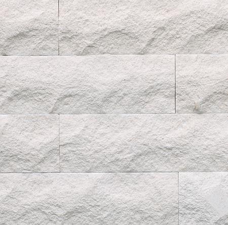 Ts014067 Simena Split Face Field Limestone Tile Trendy