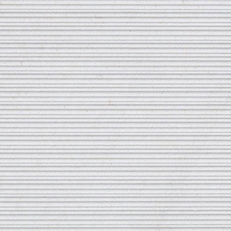 TS014118 SIMENA BAMBOO TEXTURE LIMESTONE TILE