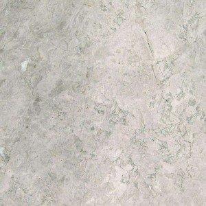 TS172050 TUNDRA GREY MARBLE TILE
