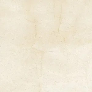 TS202006 CREMA MARFIL EXTRA MARBLE TILE