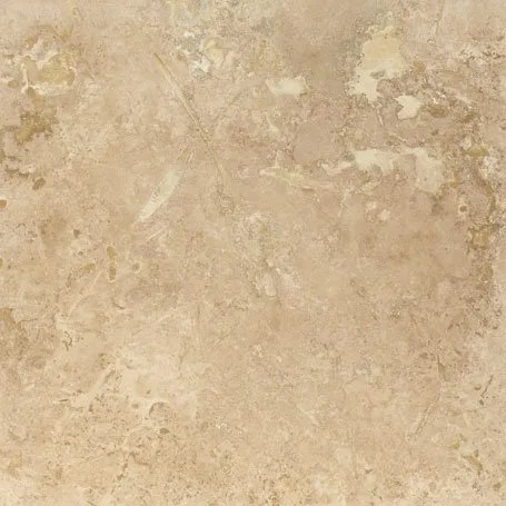 TS011091 CLASSIC LIGHT CC TRAVERTINE TILE