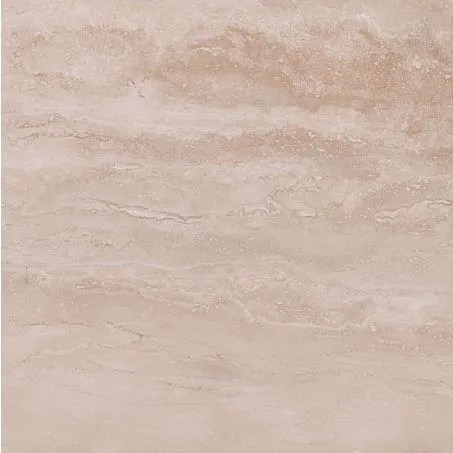 TS011092 CLASSIC LIGHT VC TRAVERTINE TILE