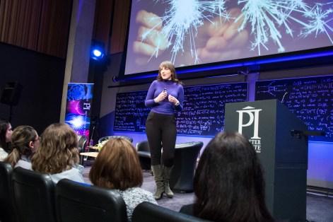 sage_franch_perimeter_institute_inspiring_future_women_in_science_2016_3