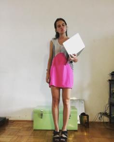 codergirl_geek_girl_instagram_accounts_follow_trendy_techie_3