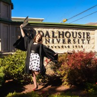 Why Choosing Dalhousie Computer Science was the Best Decision of my Student Career